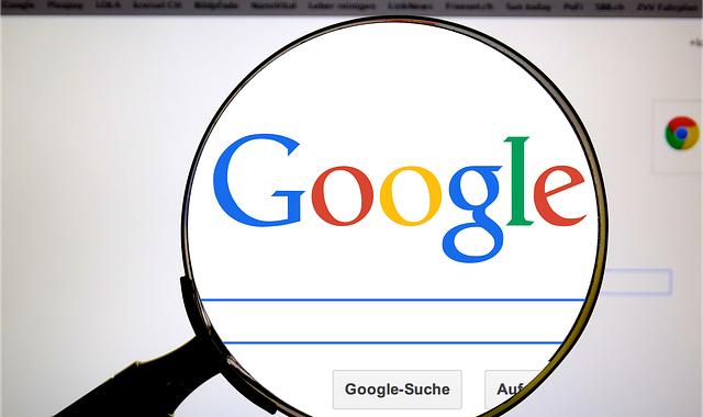 Cara Sederhana & Tepat Hindari Dampak Buruk Algoritma Google