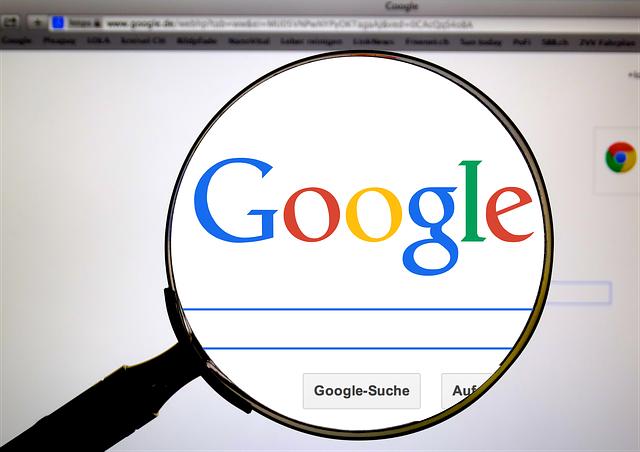 Alat TF-Coder Google Mengotomatiskan Mesin Desain Model Pembelajaran