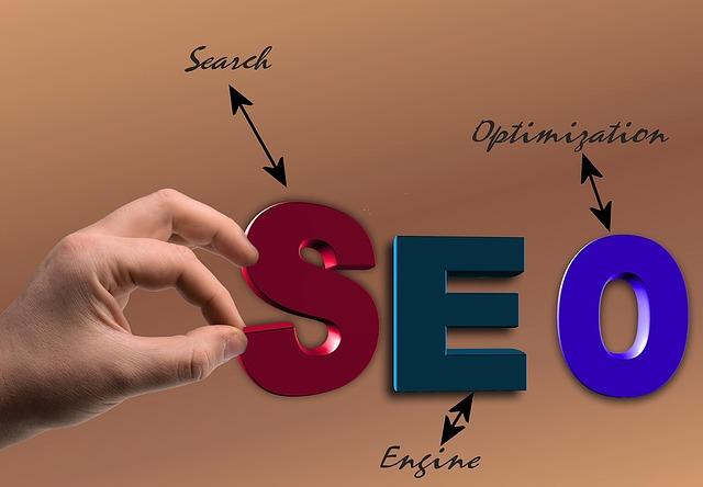 Cara Meningkatkan Domain Authority