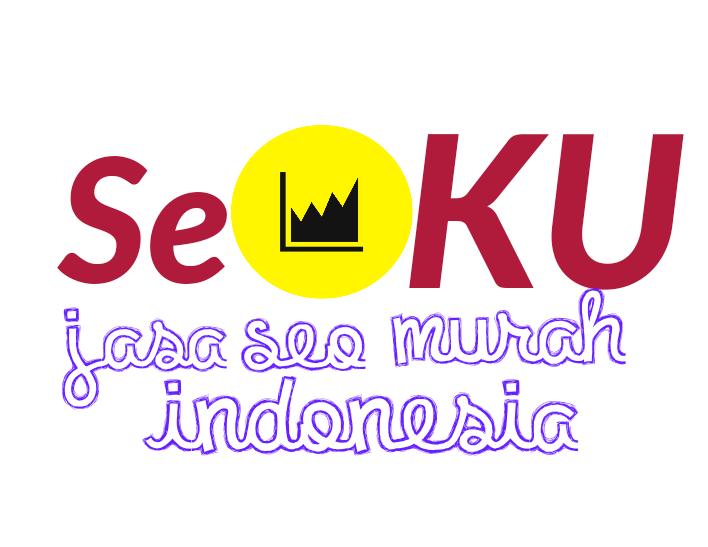 SeoKU