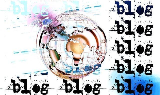 Manfaatkan Viva Blog Untuk Mendatangkan Traffik Yang Cepat dan Gratis